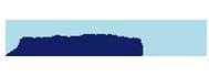 Logo PerformaceMarine siliniki zaburtowe HONDA