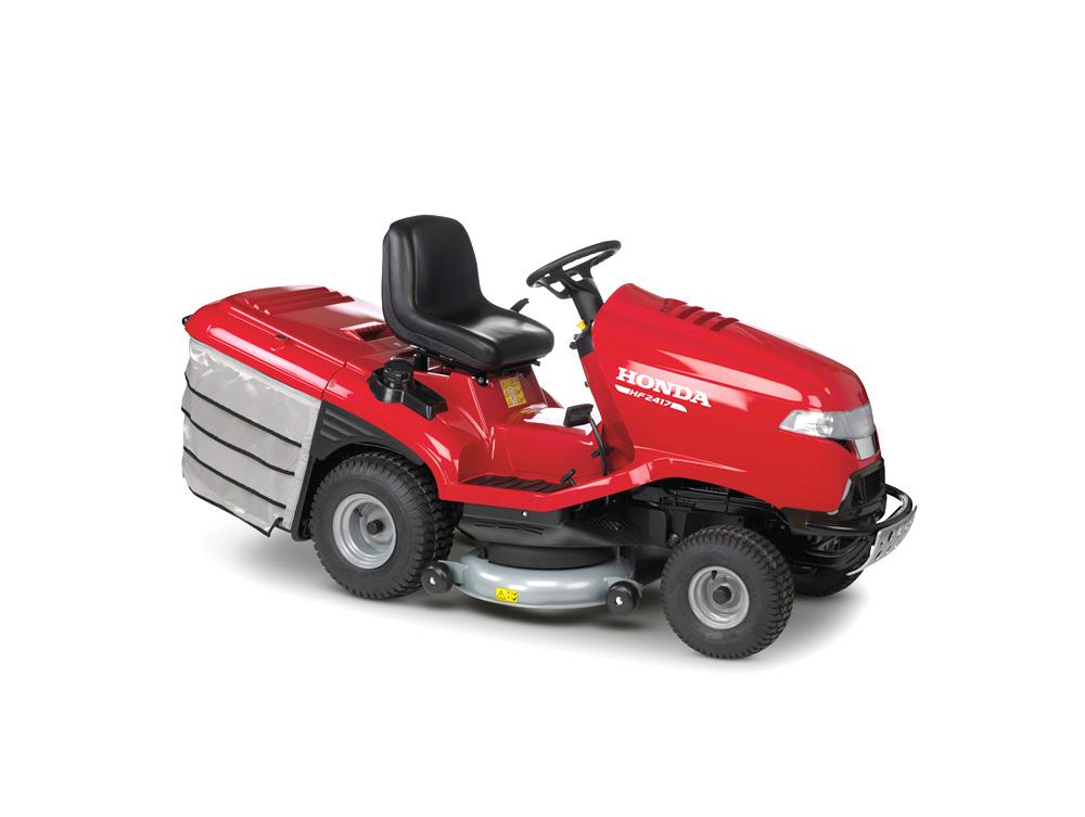 Honda-HF-2417K3