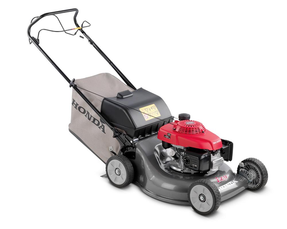 Honda-HRG-536