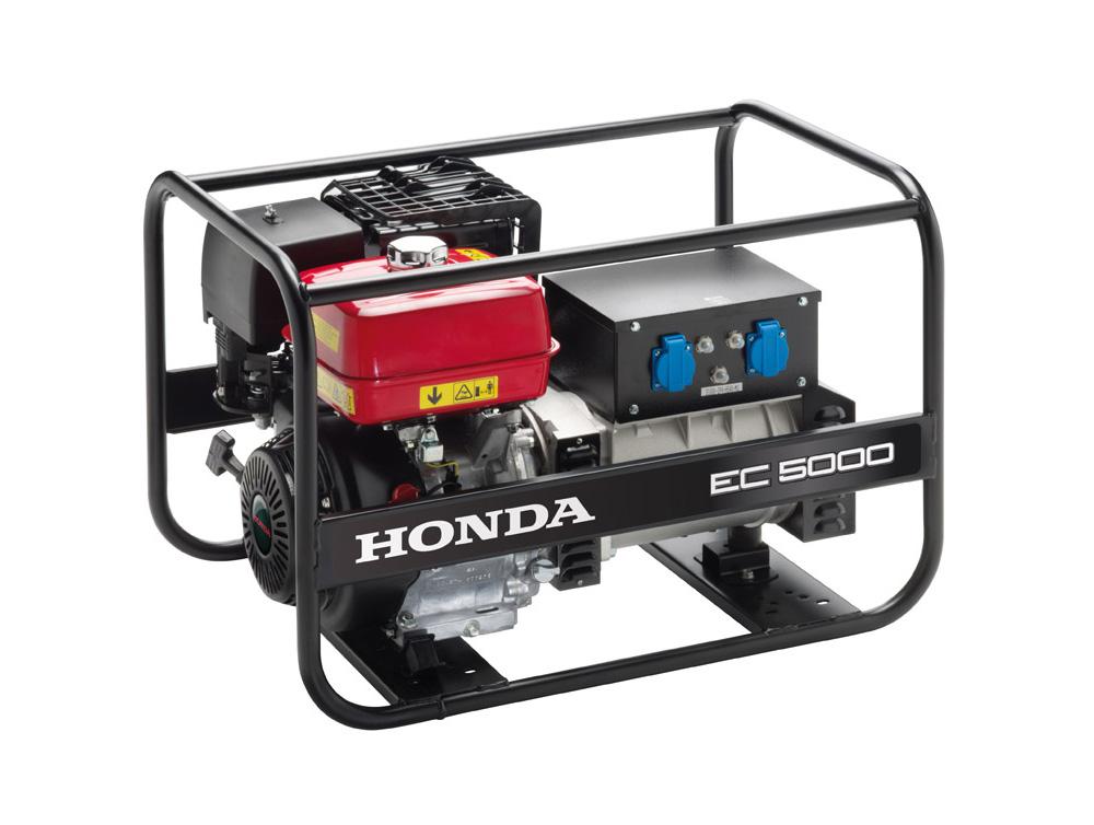 honda-ec5000