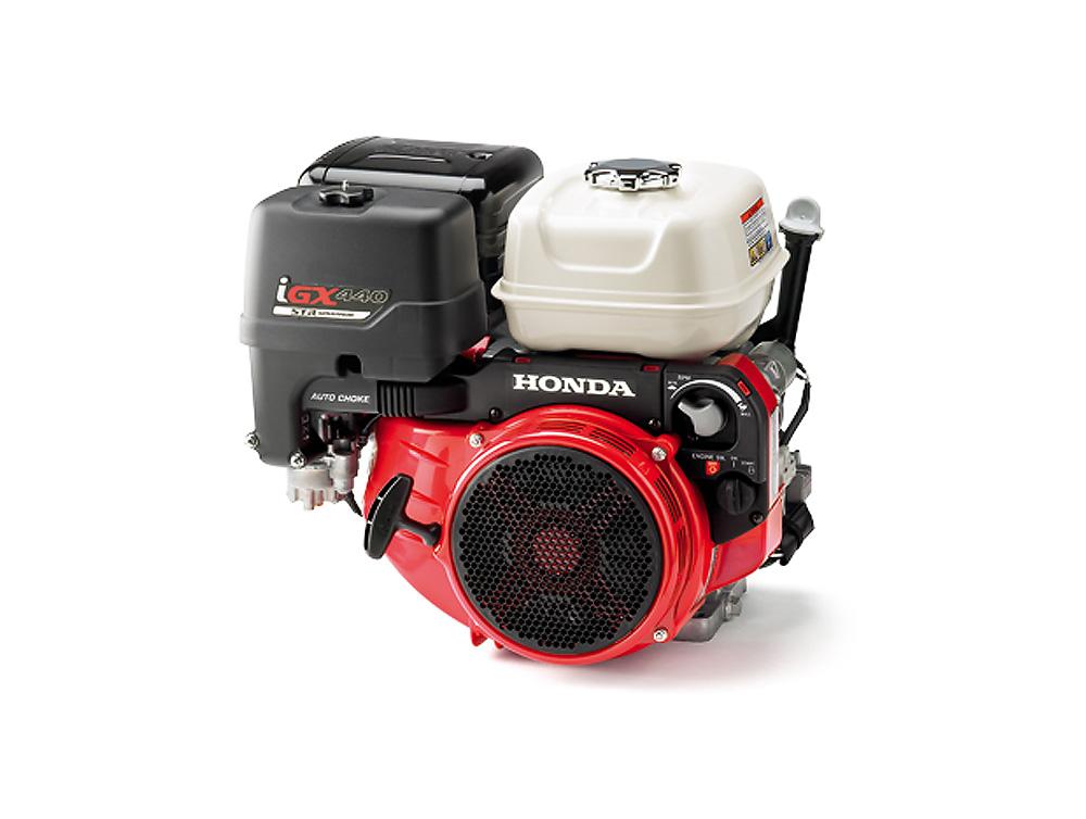 honda-silnik-gx-240