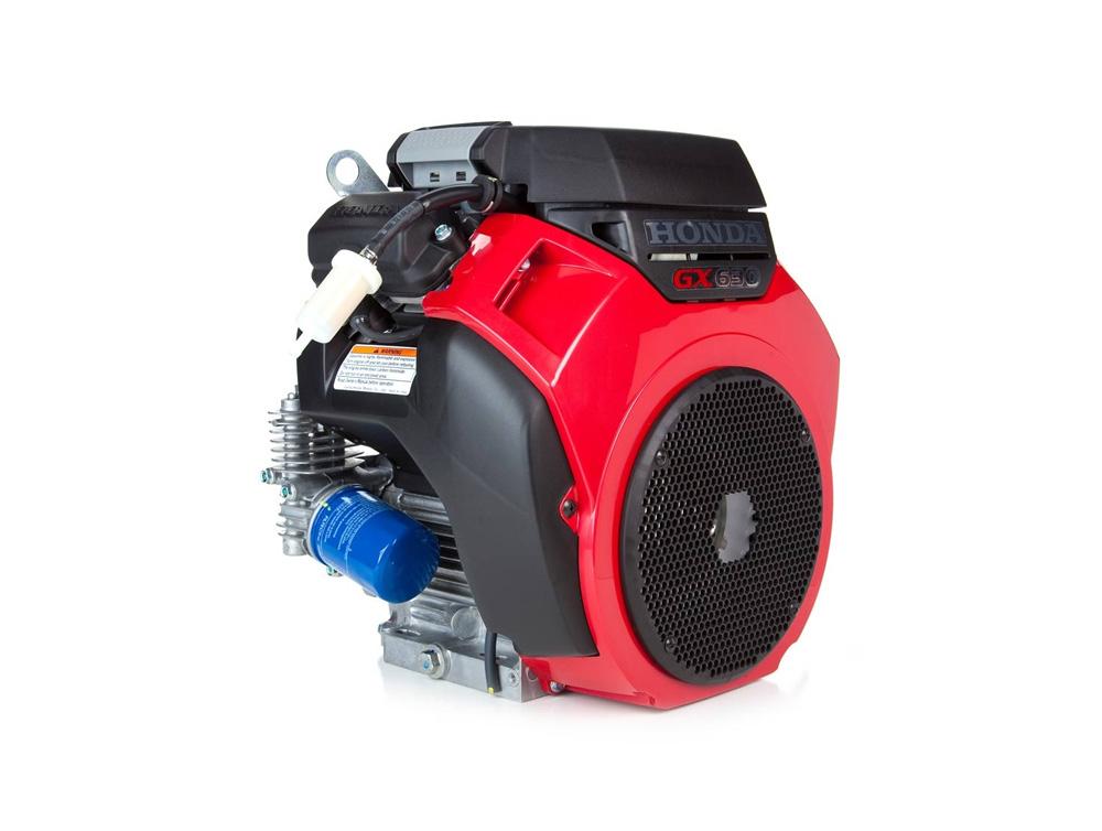 honda-silnik-gx630