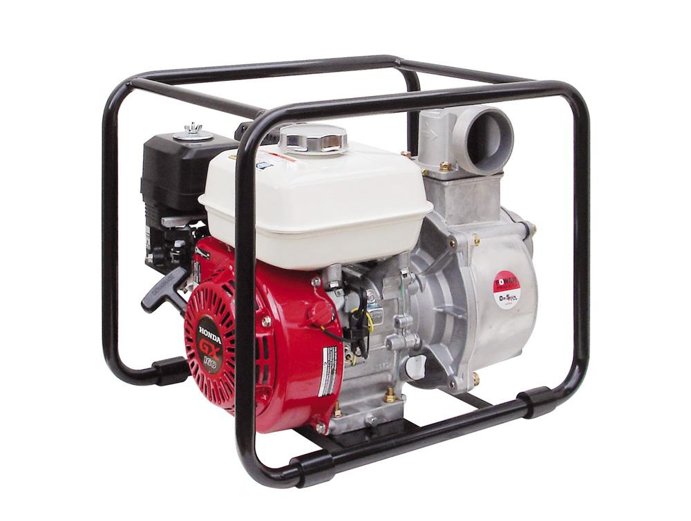 motopompa-Honda-SST80
