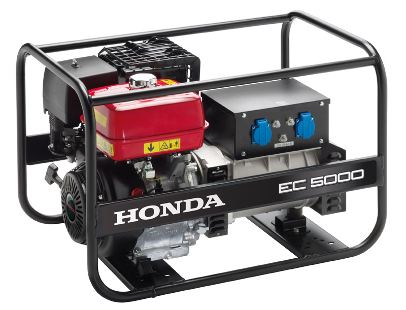 agregat-pradotworczy-honda-EC5000