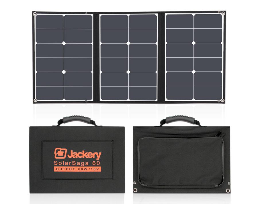 panel-solar-01
